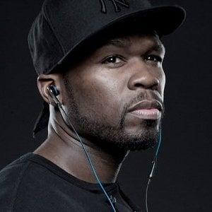 50-cent-headphones-2012-04-10-300x3001.jpg