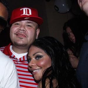 "Fat Joe Backs Lil Kim In Nicki Minaj Dispute, ""She Needs To Pay Homage & Say She's Dope"" [Video]"