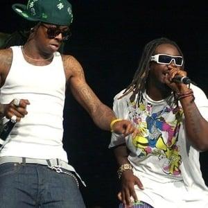 T-Pain-Lil-Wayne-2010-03-11-300x3001.jpg