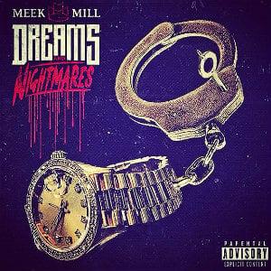 dreams-and-nightmares-2012-10-30-300x3002.jpg
