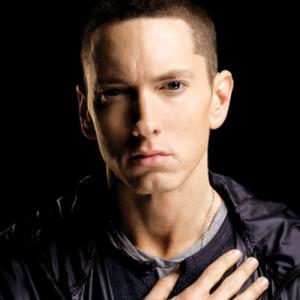 "Music Icon Scolds Eminem Over Controversial ""Rap God"" Lyrics"