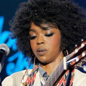 UPDATE: Lauryn Hill's Camp Addresses $900K Tax Debt Reports