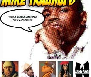 mike-trauma-d-300x300-2012-02-27.jpg