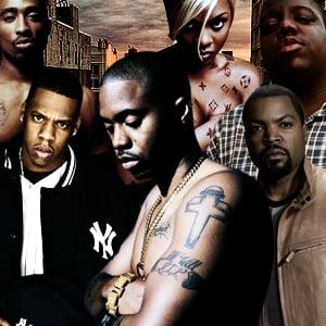 nas-top-rappers-300x300-2010-11-29.jpg