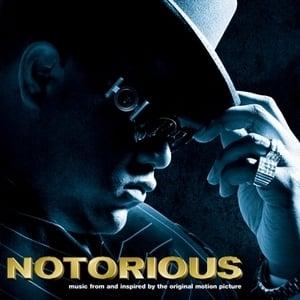 notorious-2008-12-04-300x300.jpg