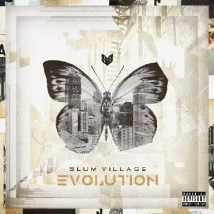 slum-village-evolution-2013-05-31-300x300.jpg