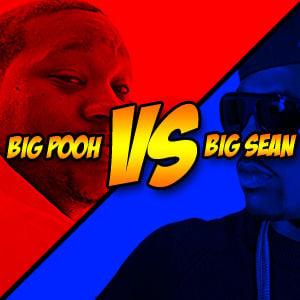 t5doa-big-sean-vs-big-pooh-300x300.jpg