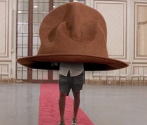 pharrell-hatty-2014-01-29-300x300.png