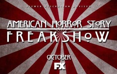american-horror-story-2014-09-15