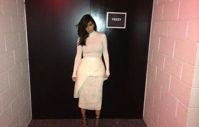 kim-kardashian-2014-09-12