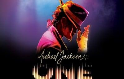 michael-jackson-one-2014-09-19