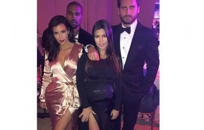 kim-kardashian-kanye-west-2014-10-27