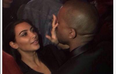kim-kardashian-kanye-west-2014-11-13