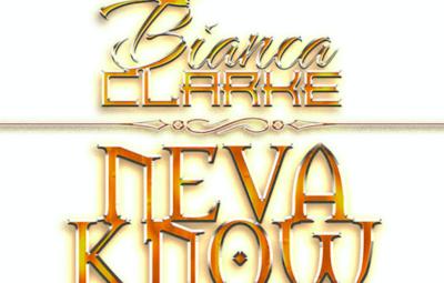 Bianca Clarke