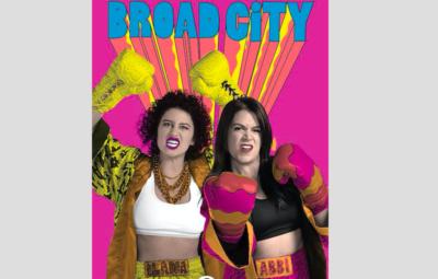 broad-city-season-3-dvd