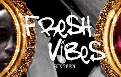 fresh-vibes