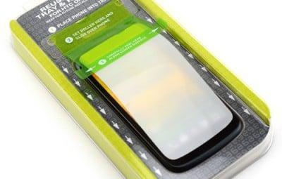 HTC-One-S-LTE-PureGear_PureTek-Roll-on-Screen-Protector-Kit