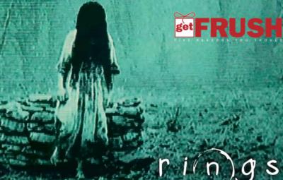 Rings getFRUSH