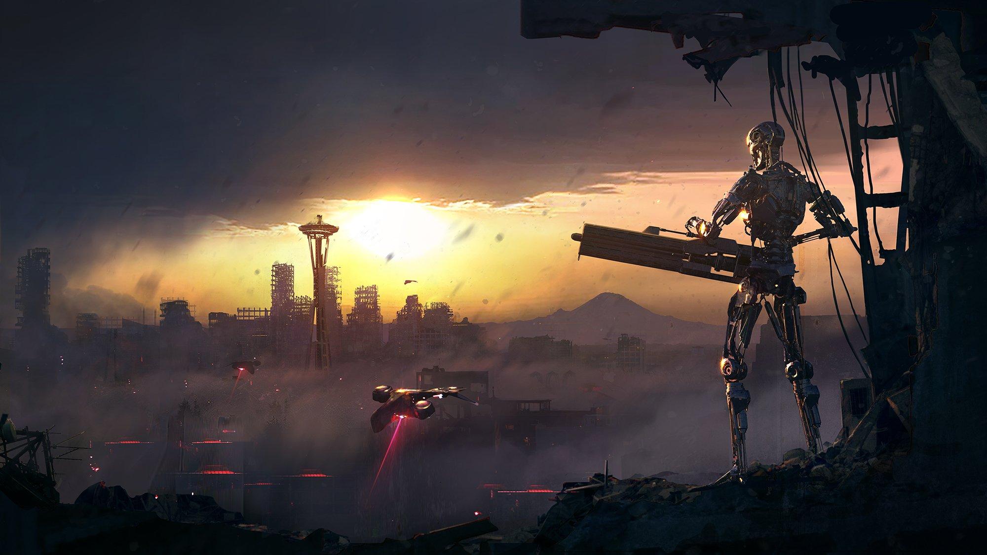 TerminatorGenisys_ConceptArt_Seattle_web