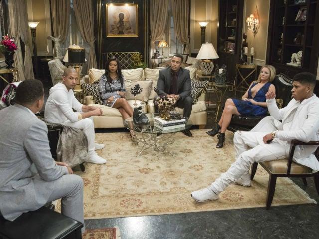 empire-family-meeting