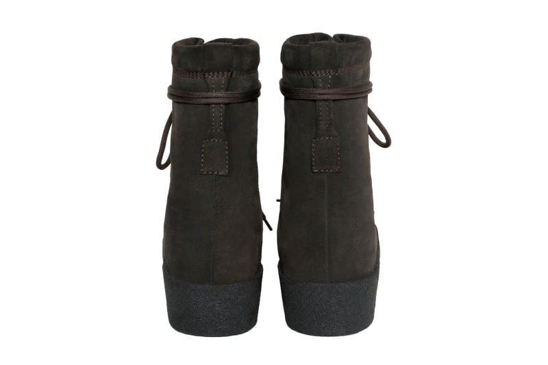 kanye-west-yeezy-season-2-military-crepe-boot-oil-3_ob2s1l