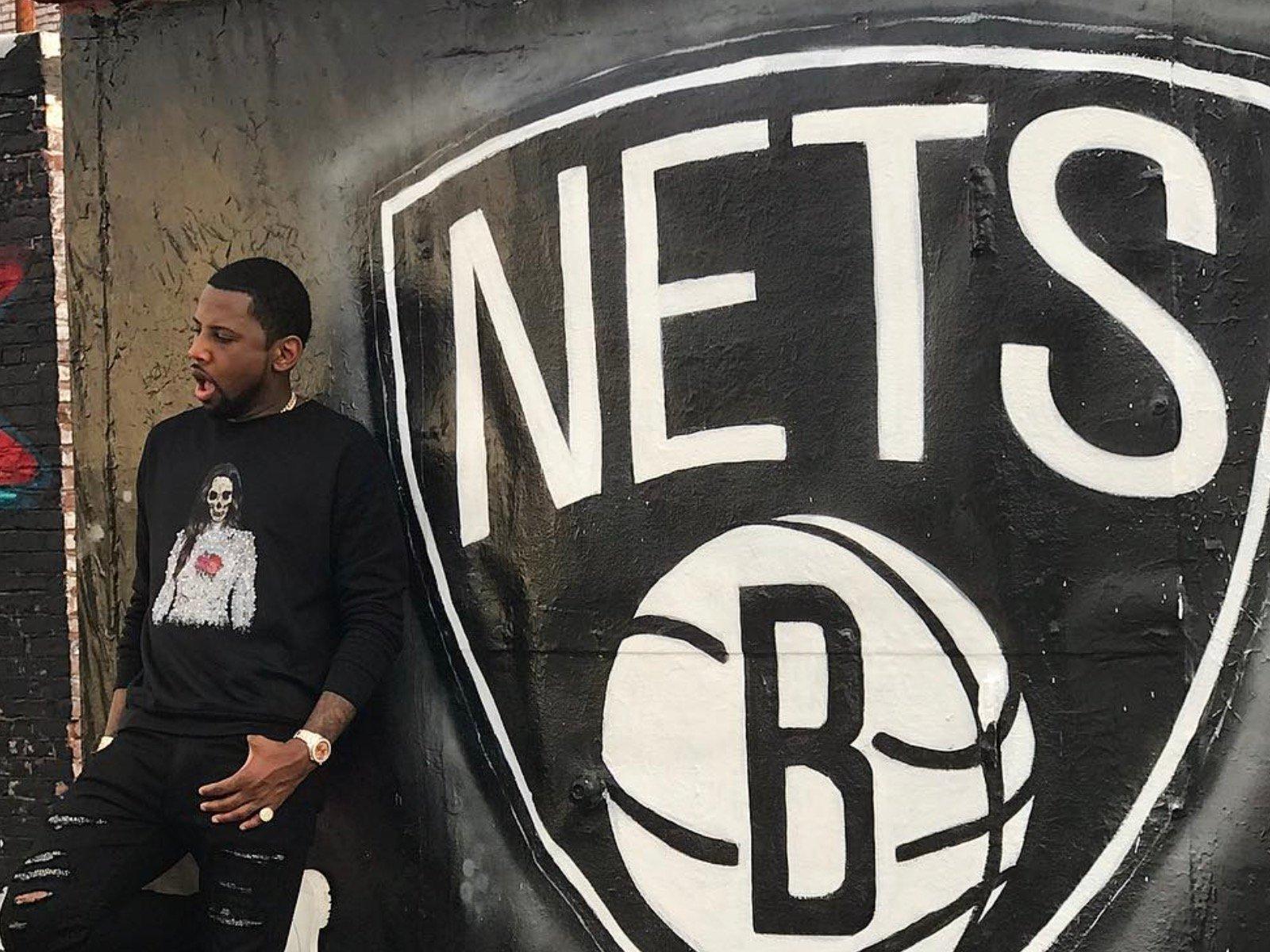 Fabolous Nets
