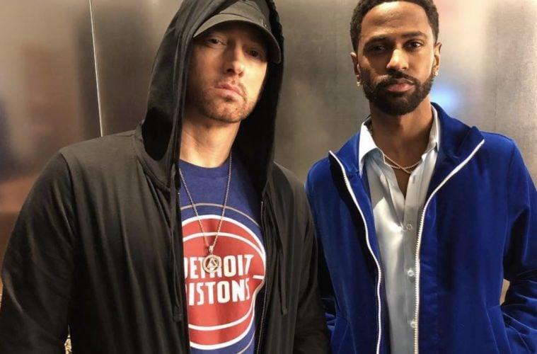 Eminem S Rumored New Revival Album Release Date Revealed