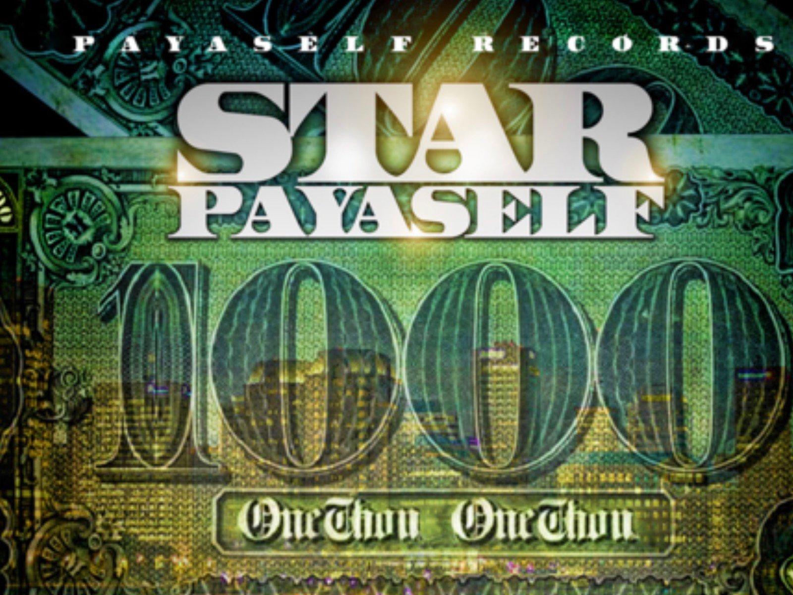 STAR PAYASELF
