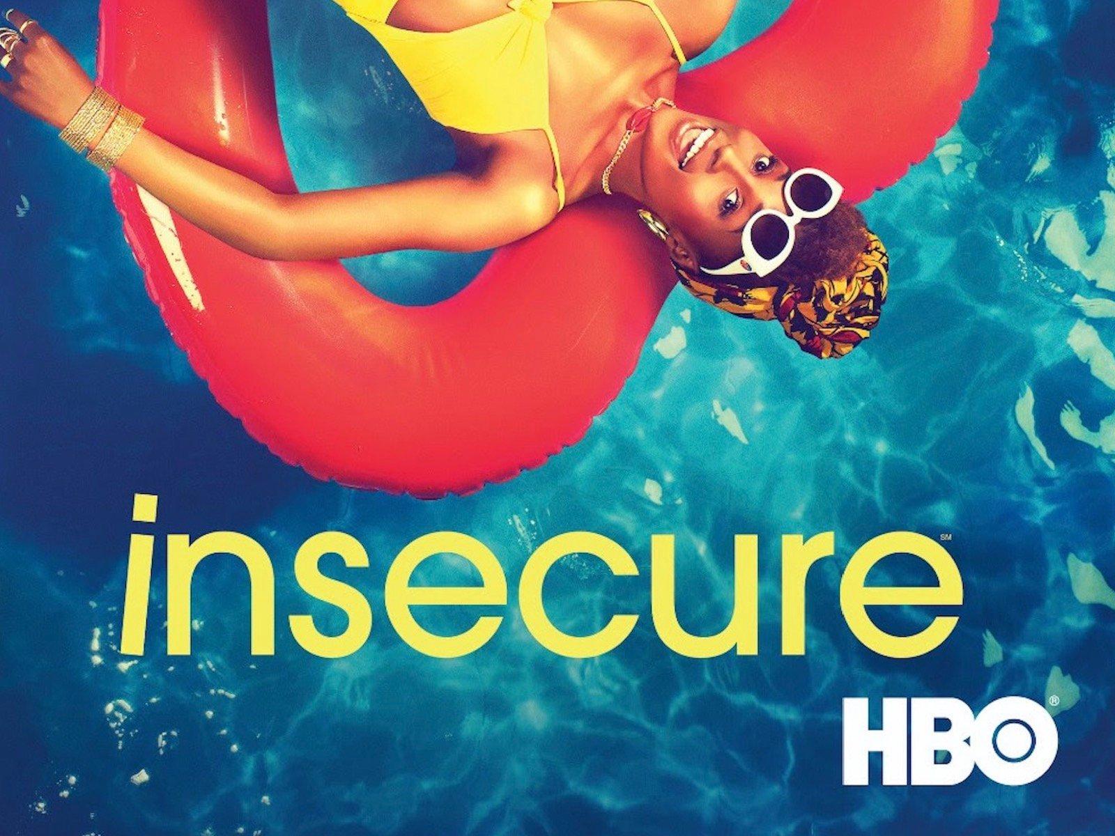 Insecure Season 2 Digital HD