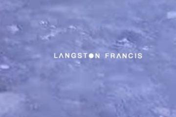 Langston Francis