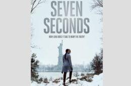 Netflix Seven Seconds