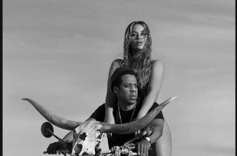 Beyoncé & Jay Z Bringing 'OTR II' Stadium Tour To Nashville