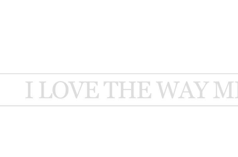 I Love The Way Frank Ocean