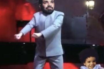 Drake Meme Video