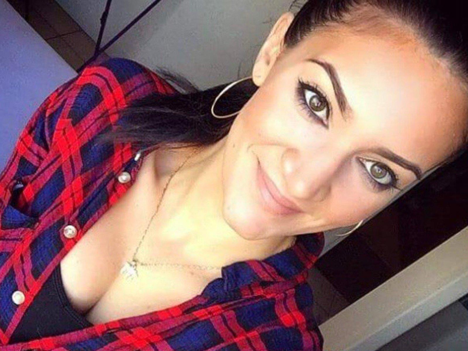 Sophie Brussaux 3