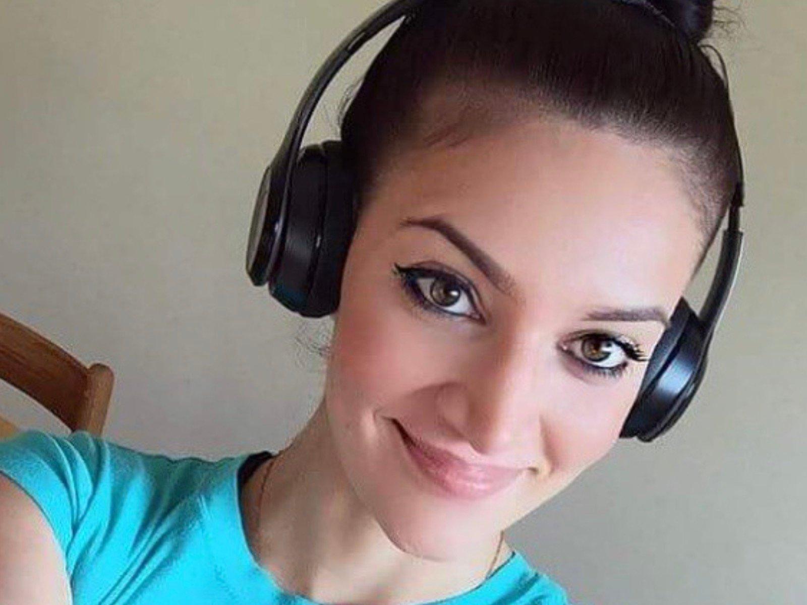 Sophie Brussaux 5