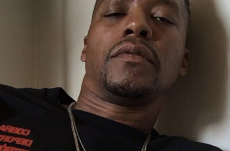 Lupe Fiasco Pic