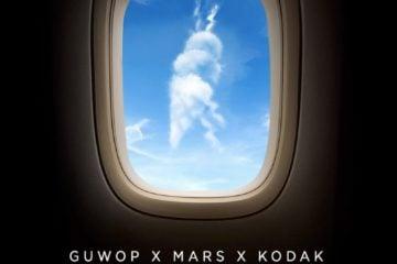 Kodak Black Gucci Mane Bruno Mars