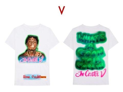 Lil Wayne Gear Twitter