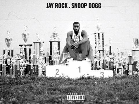 Jay Rock WIN