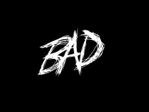 Bad XXXTentacion