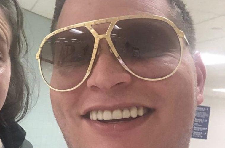 Scott Storch Promises Straight Fire W/ The LOX & 6ix9ine