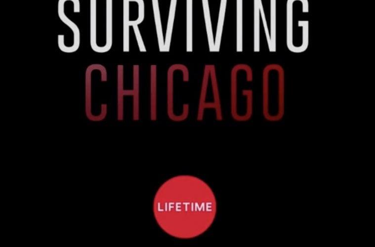 Surviving Chicago