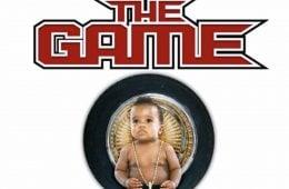 The Game Documentary Album