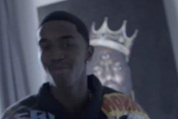 King Combs