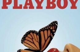 Playboy Spring 2019