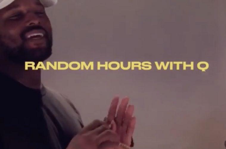 ScHoolboy Q Video