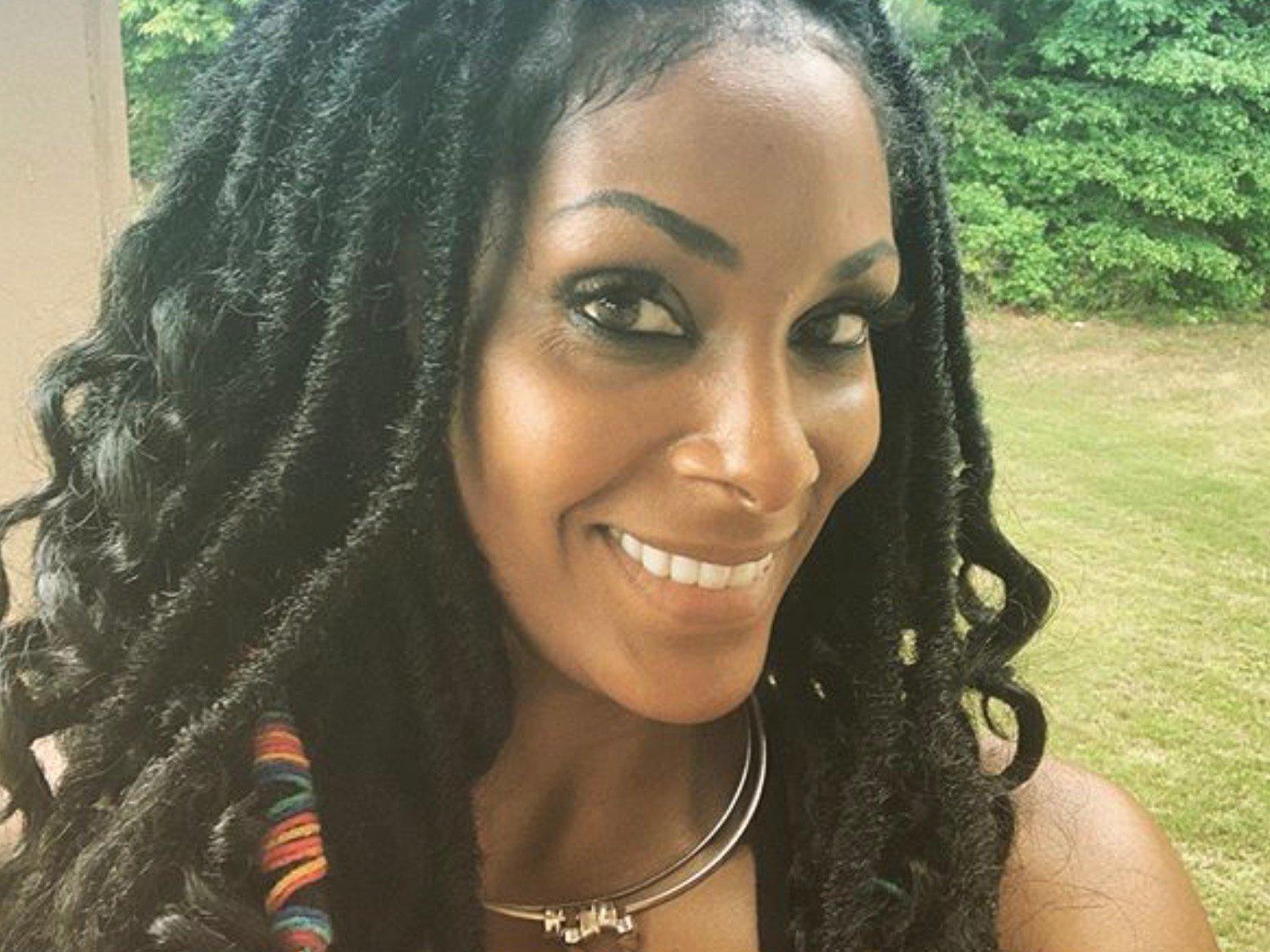 21 Savage Mom Heather Joseph