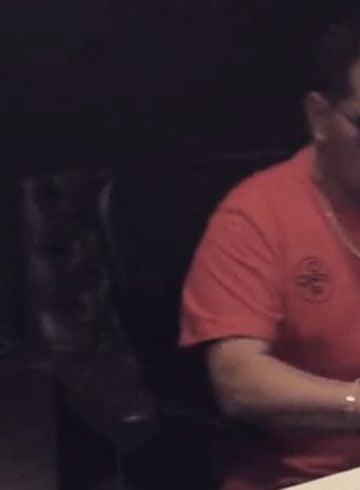 Scott Storch Video