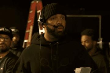 Drake Life Is Good Video